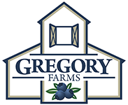 Gregory Farms and Vineyard